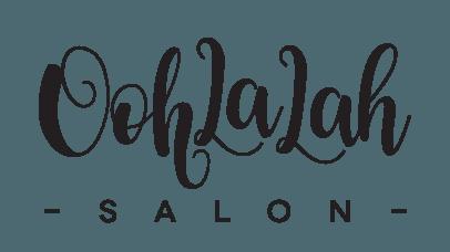 Oohlalah Salon